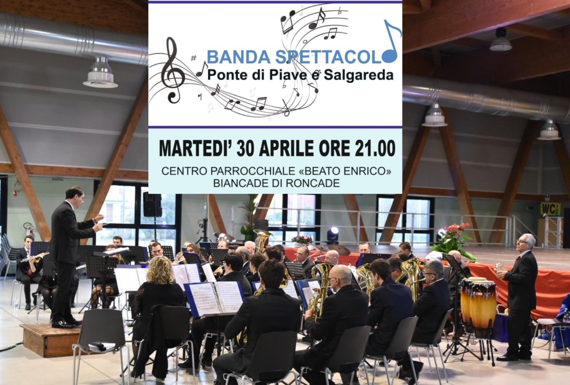 www.bandasalgaredaponte.it